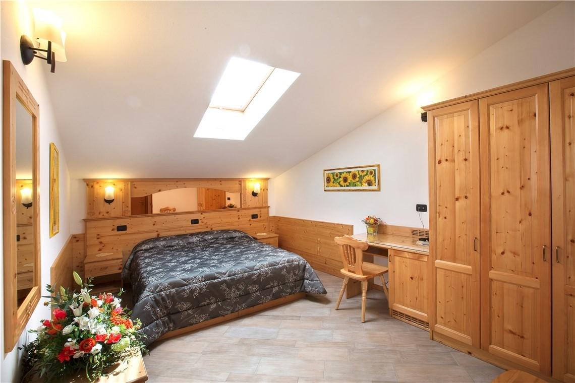 Hotel alla Nave, il tuo Hotel a Lavis!